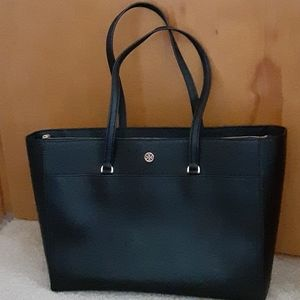 Tory Burch Tote Bag - NWOT - PRICE DROPPED !!